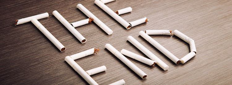 Hipnosis-tabaquismo-fin