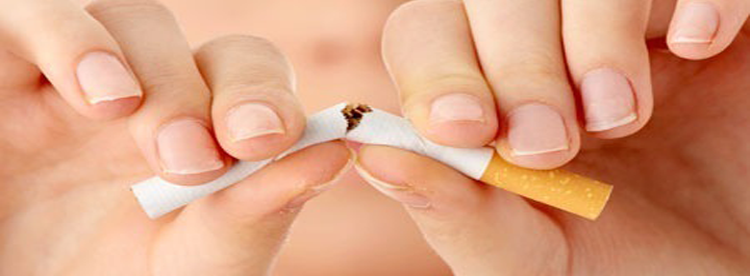 Hipnosis-tabaquismo