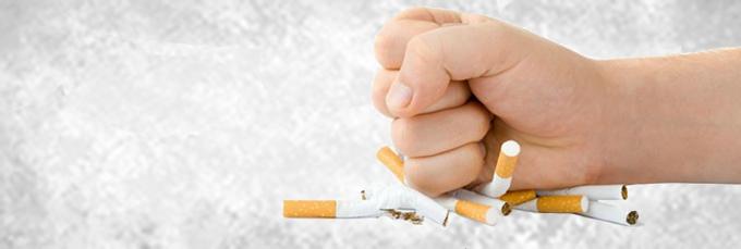 dejar-de-fumar2