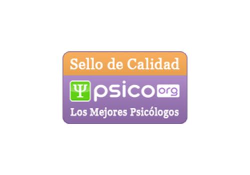 Centro clínico inscrito en el mayor directorio de psicólogos de España e Hispanoamérica