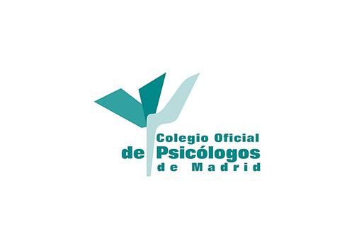 Dª Eulalia Cardona Martínez - Psicología colegiada M-03673